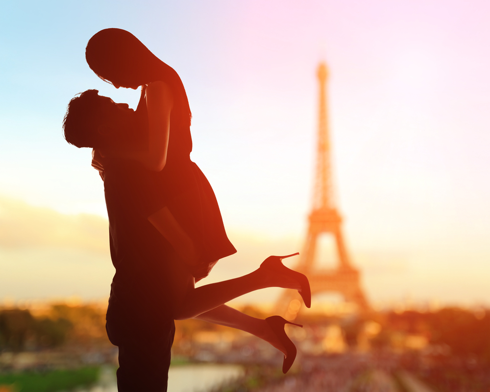 Romantic Relationships - How to Fix Your Relationship Blog