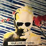 How to Love When love is fading