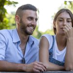 All couples can do the following 8 things to fix their broken relationships