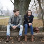 Amazing things about on and off relationships