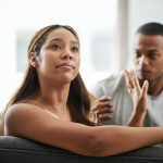 Tips on What to Do When Your Partner Pulls Back
