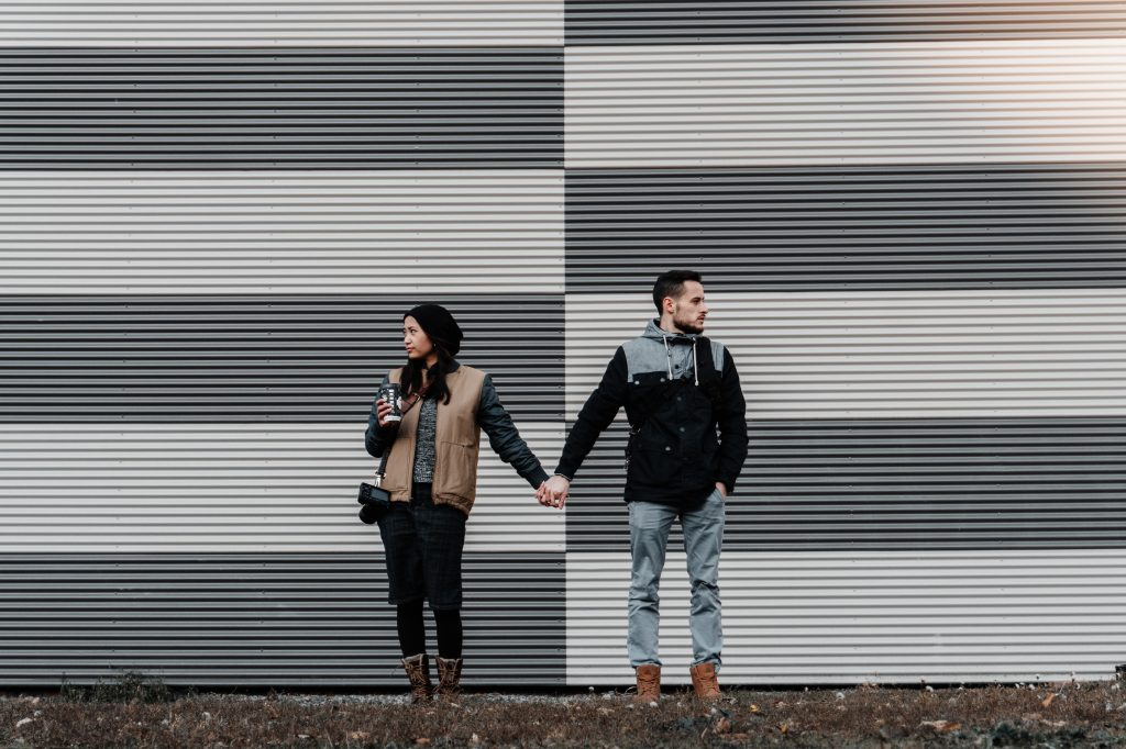 Are You Separate for Love? Here are the Signs