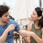 What Women Do to Make Men Fall in Love: A Man's Perspective